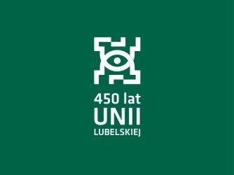 Kongres Dwóch Unii w Lublinie (13-15 maja)
