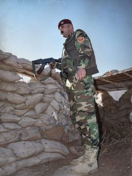 "Debata: ""Irak-co dalej?"""