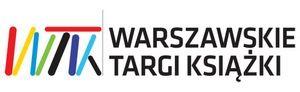 Warszawskie Targi Książki - zapisy.