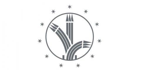 Posiedzenie Rady Wydziału w dniu 29 kwietnia 2019 r.