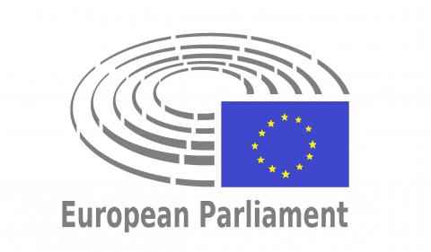 Project Platform Europe