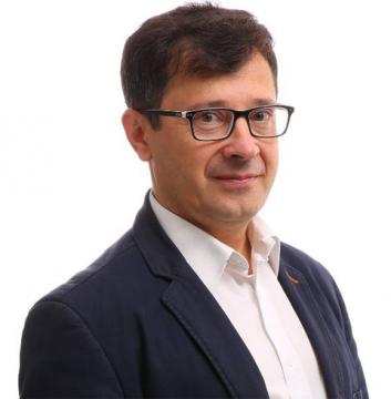 Kurier Lubelski-wywiad z prof. dr. hab. Walentym Balukiem...