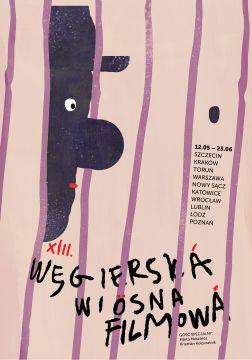 XIII Węgierska Wiosna Filmowa