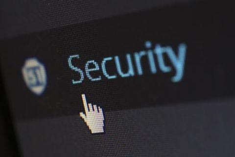Ochrona danych osobowych - rekrutacja na studia podyplomowe