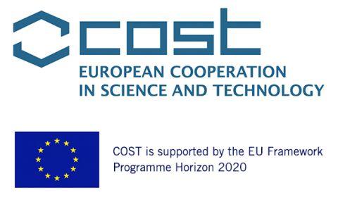 Nowe akcje COST – zaproszenie do udziału