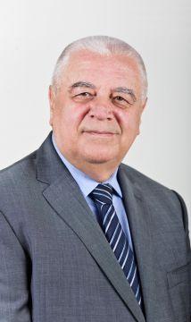 Nadanie tytułu doktora honoris causa UMCS prof. Michałowi...