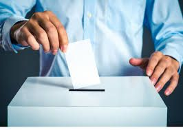 Wybory Rektora - informacje dla Kolegium Elektorów