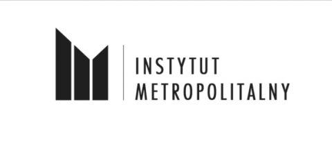 Instytut Metropolitalny zaprasza do udziału w konkursie