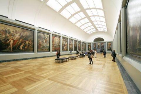 Edukacja muzealna - wydłużenie rekrutacji na studia...