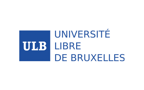 Międzynarodowy program grantowy: IF@ULB