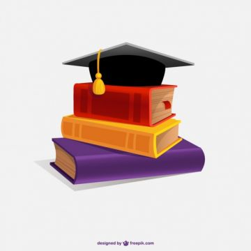 "Certyfikaty ""SPSS Technology Junior Expert"" w rękach..."