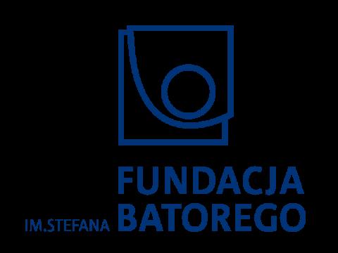 Fundusz Stypendialny Grupy Pracuj przy Fundacji Batorego