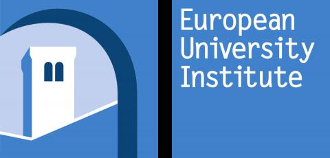 Program stypendialny Fernand Braudel Senior Fellowships...