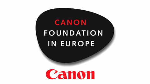 Nabór wniosków w programie The Canon Foundation In Europe