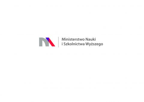 Rozporządzenie Ministra Nauki i Szkolnictwa Wyższego z...