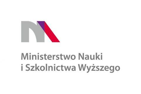 Stypendium Ministra Nauki i Szkolnictwa Wyższego 2019/2020