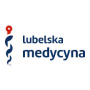 Klaster Lubelska Medycyna - zaproszenie do współpracy