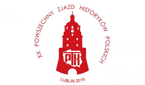 XX Powszechny Zjazd Historyków Polskich (18-20.09.)