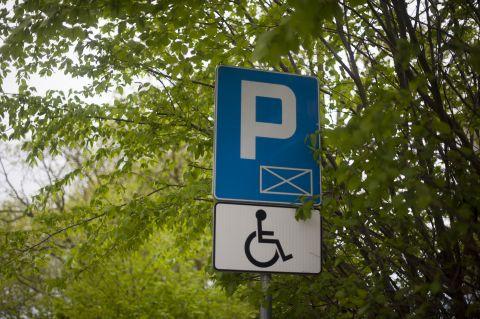 Komunikat Działu Eksploatacji UMCS dot. parkingów