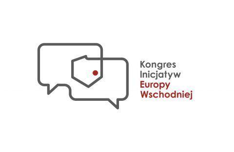 Zaproszenie na panele dyskusyjne o Europie Wschodniej...