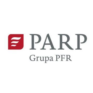 Spotkanie PARP nt. finansowych instrumentów wsparcia dla...