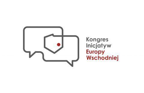 Kongres Inicjatyw Europy Wschodniej - linia programowa...