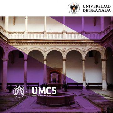 Seminarium naukowe - Granada