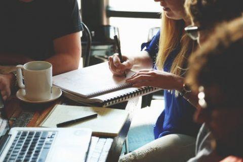Zintegrowany UMCS: rekrutacja na szkolenia dla studentów...