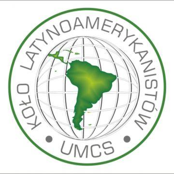 Spotkanie organizacyjne Koła Latynoamerykanistów UMCS