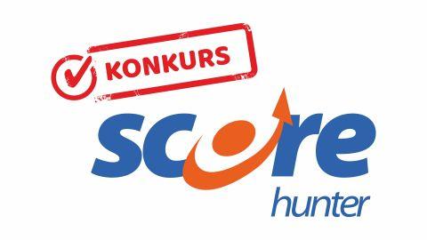 Score Hunter – platforma edukacyjna dla Studentów i...