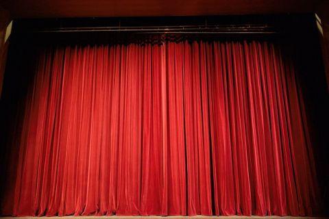 Bilety dla pracowników UMCS na spektakl