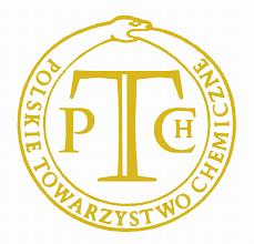 Zjazd Zimowy Sekcji Studenckiej Polskiego Towarzystwa...