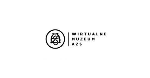 Wirtualne Muzeum AZS