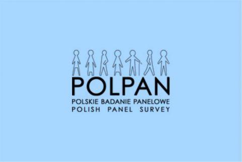 Konkurs dla doktorantów Instytutu Filozofii i Socjologii PAN