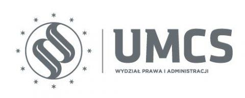 Stanowisko Władz Dziekańskich WPiA oraz RWSS WPiA