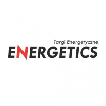 Targi ENERGETICS 2019