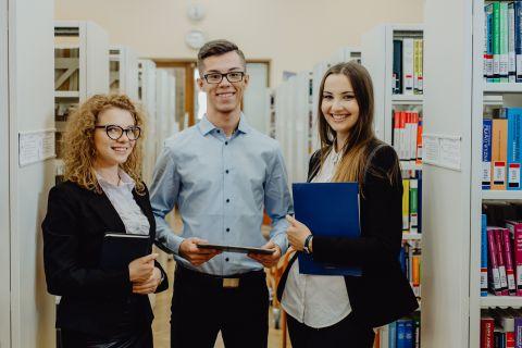 Wyniki konkursu grantowego Biura Promocji UMCS 2019/2020