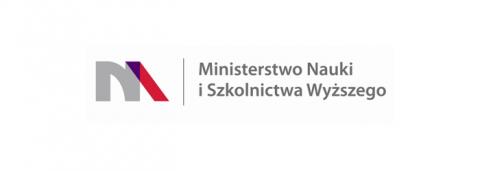 dr Ilona Bondos wśród nagrodzonych w konkursie MNiSW