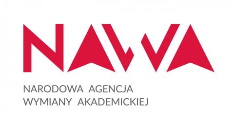 Zostań stypendystą NAWA!