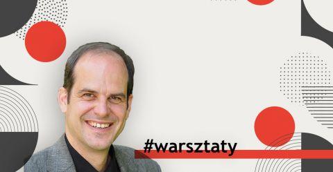 """Warszaty """"Pendler zwischen den Kulturen"""""""