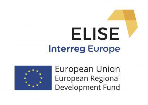 Bridge Event w ramach projektu ELISE