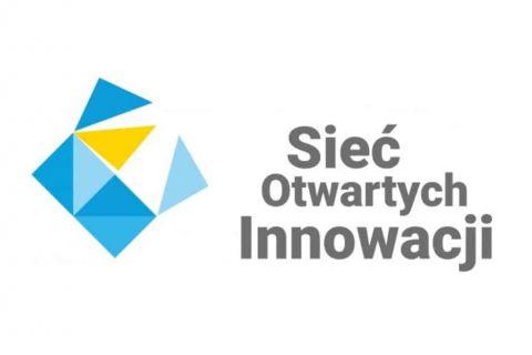 Sieć Otwartych Innowacji