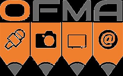 5. krajowa konferencja Ogólnopolskiego Forum Mediów...
