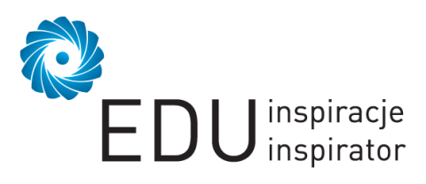 EDUinspirator z UMCS
