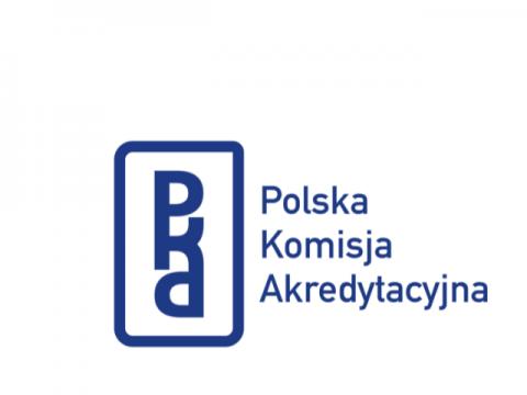 Prorektor UMCS prof. Alina Orłowska członkinią PKA