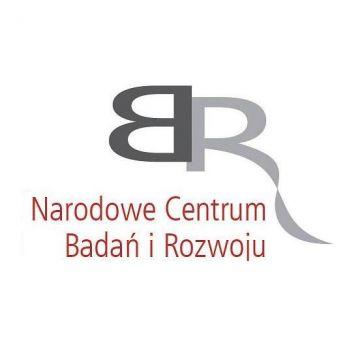 """""""Projekty aplikacyjne"""" NCBR"""