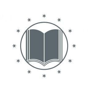 Projektowa Platforma Edukacyjna