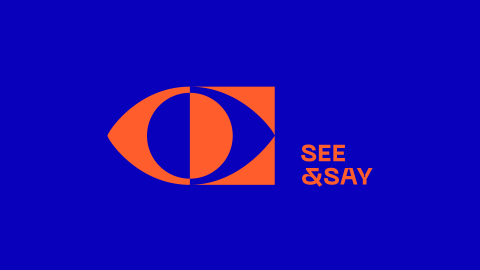 See & Say: Makers
