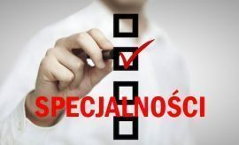Register for specialisations! Deadline January 26, 2020,...