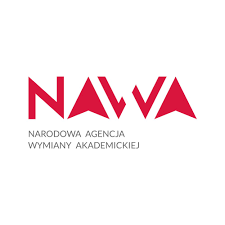 Harmonogram programów NAWA na 2020 rok
